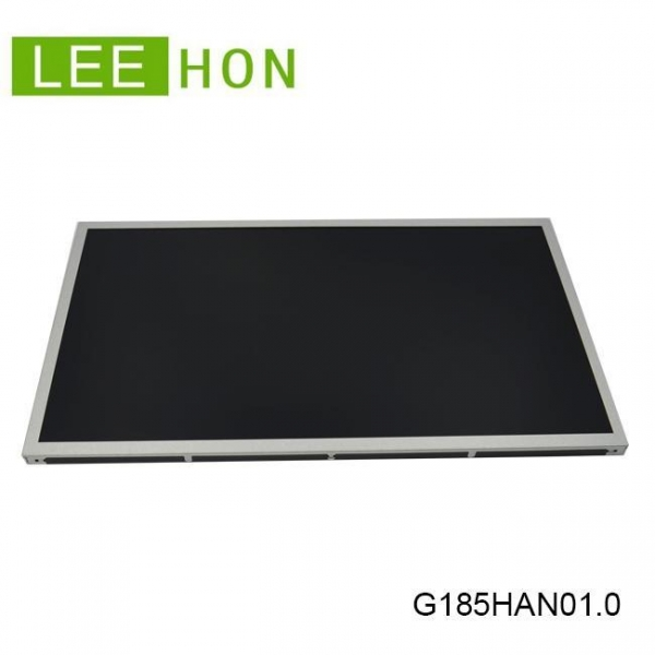 Quality AUO lcd panels G185HAN01.0 for sale