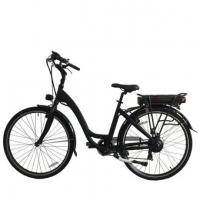 CE Allowed Best City Electric Cheap Road Bike on Sale Manufactures