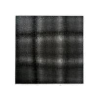 Buy cheap P2.5 LED module 160mmx160mm from wholesalers