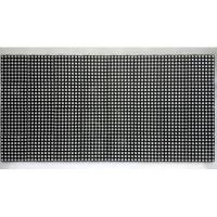 3.75 double color indoor led module Manufactures