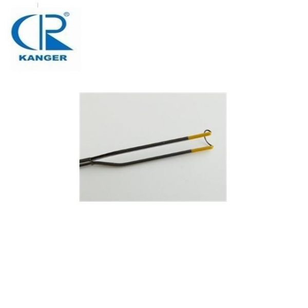 China Disposable Urology Instruments Cutting Loop