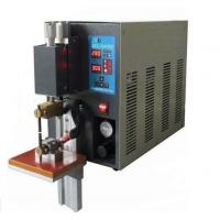 Micro Spot Welder for Sheet & Wire LTC-S4000 Manufactures