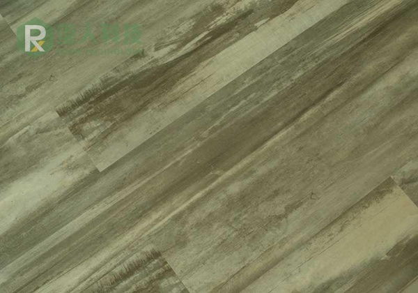 Quality Grey SPC Click Vinyl Plank 9908 for sale