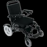 China Customizable Function Practical Hospital Adults Electric Power Wheel Chair on sale