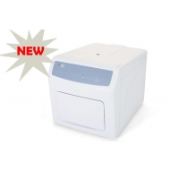 PCR & Real-Time PCR System Accurate 96 Manufactures
