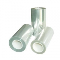 Buy cheap 150Mesh Film For Medical Screen from wholesalers