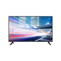 Buy cheap SD15A DLED TV Shinco from wholesalers