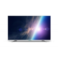 Buy cheap SDP3 DLED TV Shinco from wholesalers