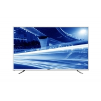 Buy cheap SD18 DLED TV Shinco from wholesalers