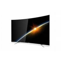 Buy cheap SCQ1 CURVED TV Shinco from wholesalers