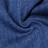 Buy cheap 10.5oz special knit denim from wholesalers