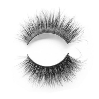 Buy cheap 3D Faux Mink Lash from wholesalers