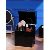Buy cheap Acrylic makeup organizer B12 from wholesalers