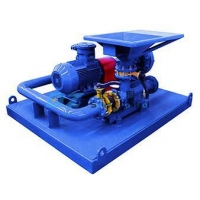 Buy cheap Mud Mixing Hopper from wholesalers