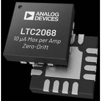 Buy cheap ADI LTC2068 from wholesalers