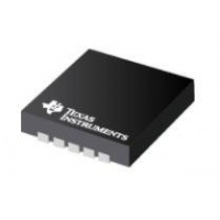 Buy cheap TI TPS63900 from wholesalers