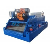 Buy cheap Smart Shale Shaker from wholesalers