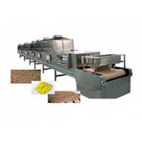 Buy cheap microwave drying machine from wholesalers