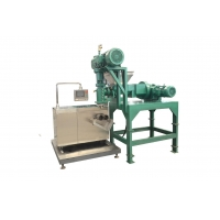 Buy cheap vertical pellets making machine from wholesalers