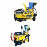 Buy cheap XQ SERIES OF HYDRAULIC POWER from wholesalers
