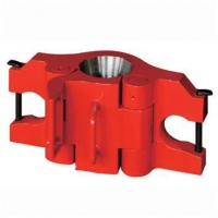 Buy cheap Type CDZ Drill Pipe Elevator from wholesalers