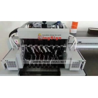 Buy cheap Used Toshiba CE4M Printhead from wholesalers