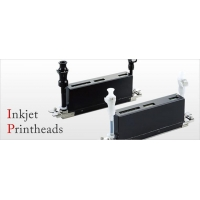 Buy cheap Used Kyocera Printhead from wholesalers