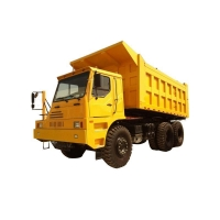 Buy cheap Dongfeng 6x4 Heavy Duty Mining Dump Truck from wholesalers