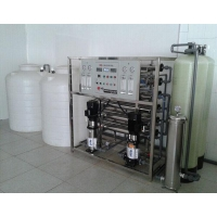 drinking water equipment Manufactures