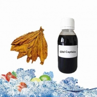 Buy cheap Old-Captain-Flavor from wholesalers