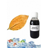 Buy cheap Tobacco-Aroma-Oil from wholesalers