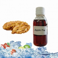 Buy cheap Apple-Pie-Flavor from wholesalers