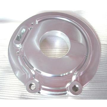Tetramethyl-clotetrasiloxane Manufactures